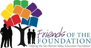 Friends of Foundation SRVEF_OFFICIAL_Logo.jpeg